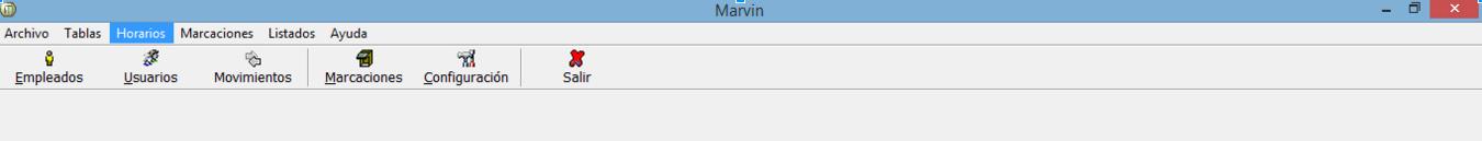 horarios-marvin